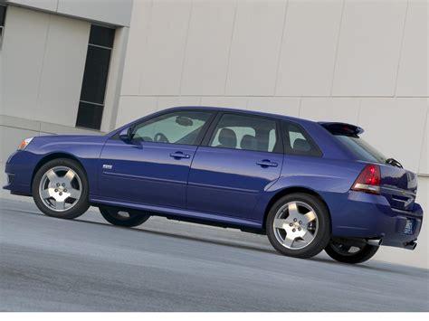 2004 Chevy Malibu Recalls, 2004 Chevrolet Malibu Johnywheels
