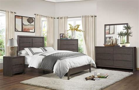 31720 gray bedroom furniture 40 stunning grey bedroom furniture ideas designs and