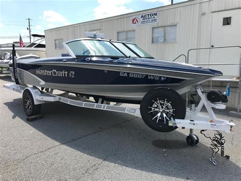 Project Boats For Sale In Georgia by Pro Craft New And Used Boats For Sale In Georgia