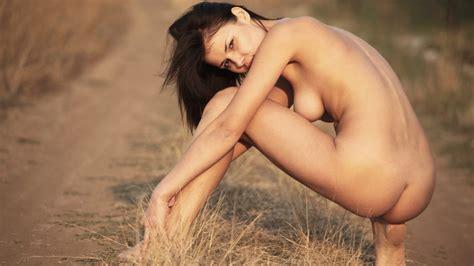 Hd Asiannude Com Nude Asian Nature Hd Lowbird Com Der Lowe Bird F Ngt Den Wurm Asians