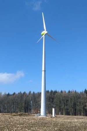 10 kw windkraftanlage windkraftanlage 10 kw wind turbine 20 kw 30 kw schwachwindanlage