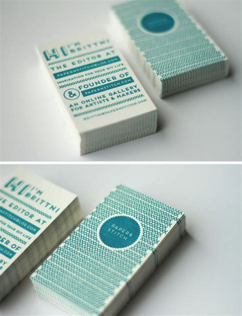 cool graphic design business cards 30 cool creative business card design ideas 2014 web