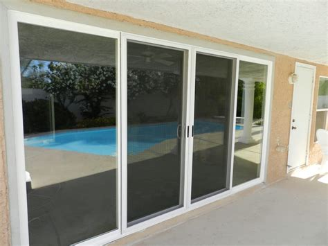 simonton doors outstanding simonton sliding glass door
