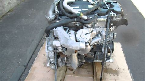 isuzu nkr  td jj engine  youtube