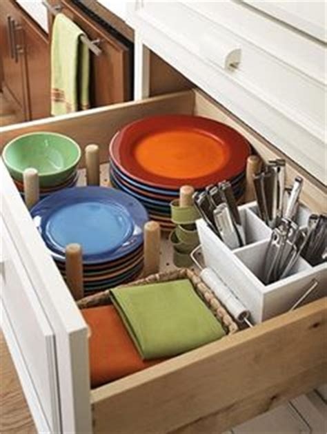 rv dishes  pinterest dish storage tension rods  kitchen sinks