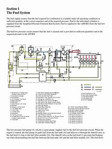 Detroit Dd15 Engine Diagram Gas Engine Diagrams Wiring