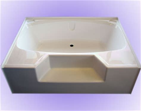 permalux plus garden tub mobile manufactured home parts