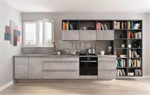design cuisine bois et blanc laque montpellier 33