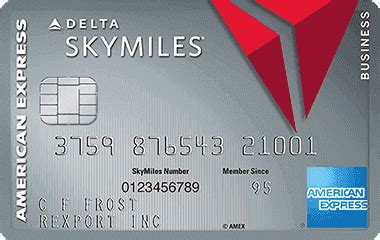 The american express delta skymiles blue card has a straightforward reward system. Amex Blue Cash Everyday Referral Bonus: $200 Bonus Cash Back