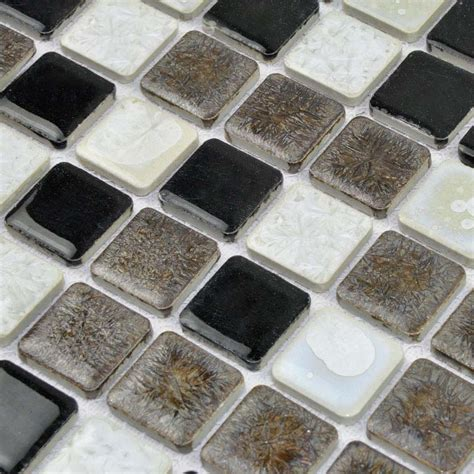 kitchen tile covers ceramic tile stickers tile design ideas 3251
