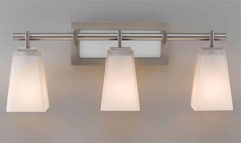 Murray Feiss Vs16603-bs Clayton Vanity Light