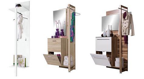 Garderoben Für Kleine Flure by Kleiner Flur Garderobe