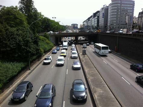 circulation alternee 7 decembre circulation encore altern 233 e ce jeudi 8 d 233 cembre 224 et vendredi 224 lyon et villeurbanne