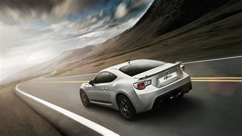 Toyota 86 Backgrounds by Gt86 Wallpapers Wallpaper Cave