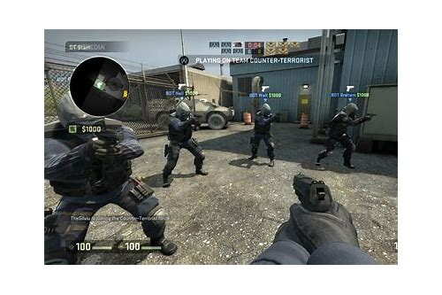 counter strike 1.6 global offensive download pc