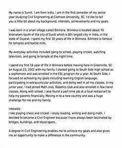 Introduction for education essay chegg homework help university of michigan ann arbor creative writing usf creative writing club