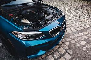 Bmw M2 Review And Guide On M Cars