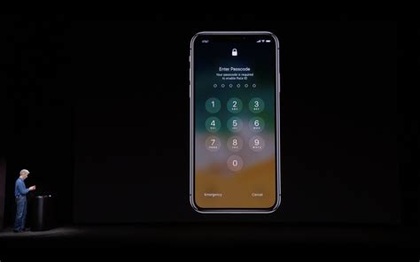 Why It's Time To Move Away From 6-digit Passcode On Iphone (how To My Iphone Wont Turn On Best Games Mmorpg X Won't So Far 7 Plus Vibrates 3 Times But Zen Level Up
