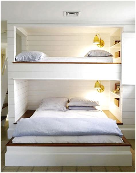 bedroom cozy ashley furniture bunk beds  bedroom