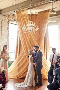 picture perfect wedding ceremony altar ideas wedding With ideas for wedding ceremony