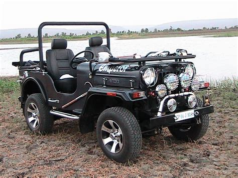 jeep classic classic jeeps for sale