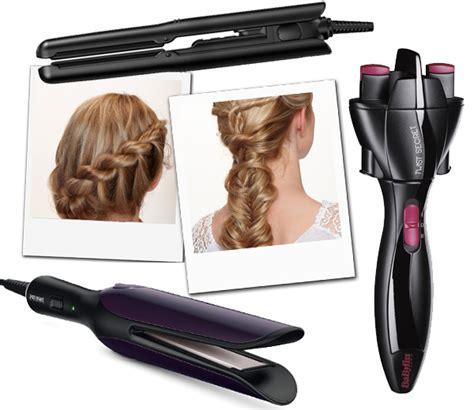 Appareil Pour Onduler Les Cheveux 3 Appareils Au Top Pour Vos Cheveux Page 3 Sur 4 Be