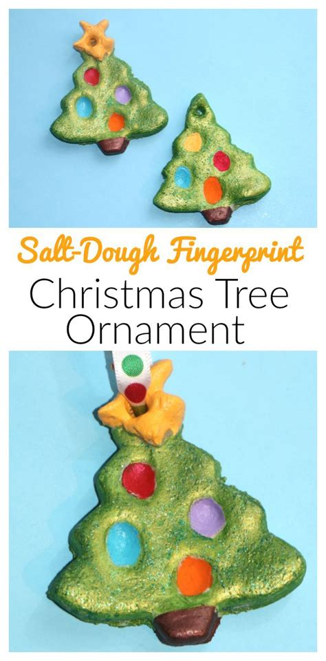 614 best christmas crafts activities images on pinterest