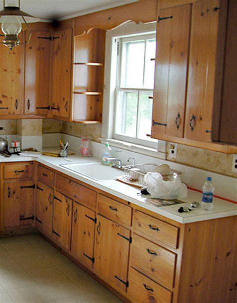 kitchen remodel ideas small square kitchen design ideas the house decorating