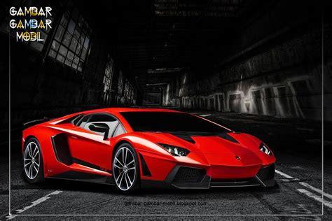 mobil balap gambar mobil galardo gambar gambar mobil car interior design