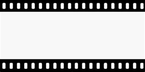 cadre photo cinema pellicule pellicule pour montage