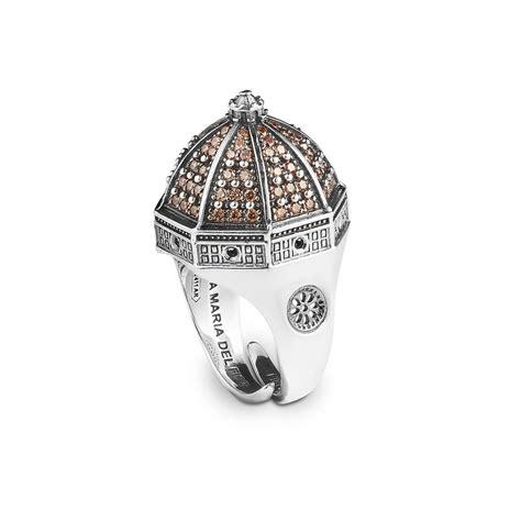 cupola santa fiore firenze anello s fiore firenze ellius jewelry