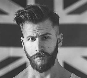 200+ best images about Mens Modern Hairstyles on Pinterest ...