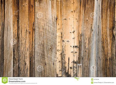 Old Barn Wood Wallpaper