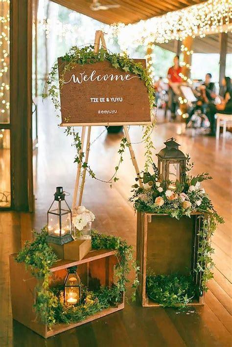 wedding reception venues wedding reception room