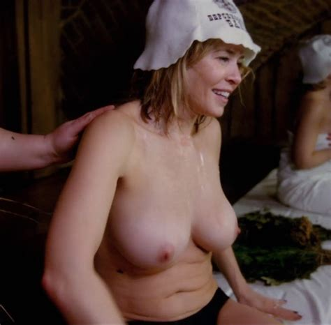 chelsea handler the fappening nude 12 photos the fappening