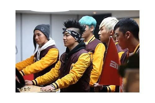 download video running man big bang