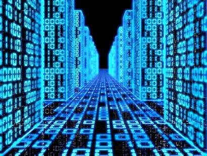 Binary Code Pixelstalk