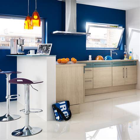 socoo c cuisine avis découvrez les nouvelles cuisines créatives socoo 39 c