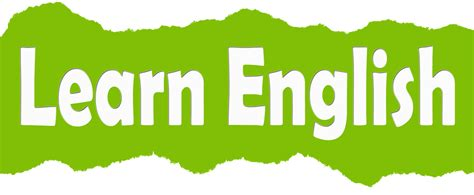 Learn English In Plymouth  Almond Vocational Link Ltd