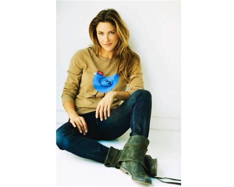 jill wagner wipeout host axs cancers talks passion career blood end