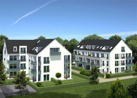 Wohnung Mit Garten Augsburg by Brunnenstra 223 E 24 Und 26 Augsburg Lechhausen Geba Haus