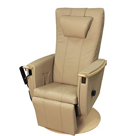 Disability Armchairs by Arctic Mini Sving Lmrehatech