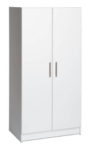 prepac elite collection 32 wardrobe cabinet prepac elite storage collection 32 wardrobe cabinet wew