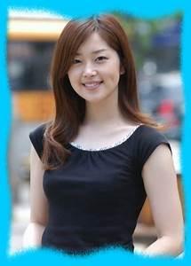笛木優子は結婚しているの?韓国人なの? | トレンド速報
