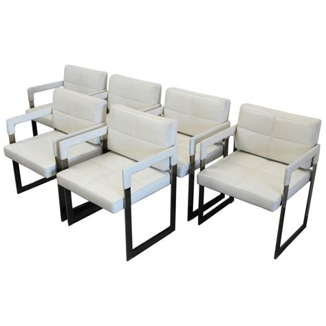 frau furniture poltrona frau aster x chairs in pelle frau leather by jean marie massaud for sale at 1stdibs