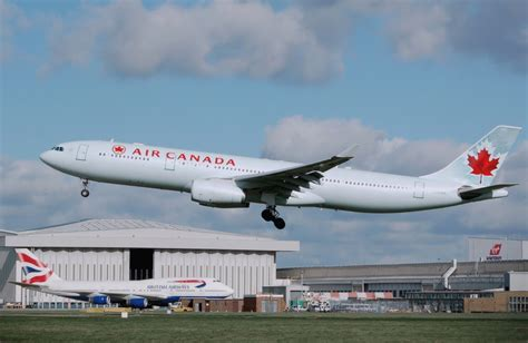 air canada bureau montreal canada accuses qatar of trying to buy un agency the times of israel