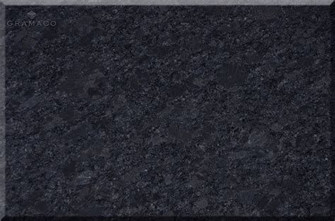 honed granite steel grey honed 11697 gramaco