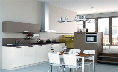 catalogue cuisines schmidt catalogue cuisines schmidt design d 39 intérieur et idées