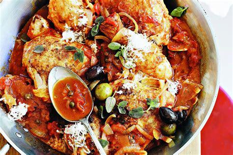 my cuisine cuisine my tummy 9