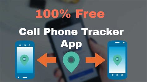 1 mobile apps top 6 best free phone tracker apps in 2019
